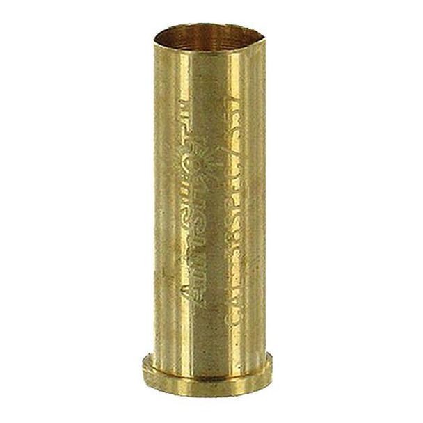 AIMSHOT .30 Carbine Laser Bore Sight .38 Special/.357 Magnum Arbor (AR38)