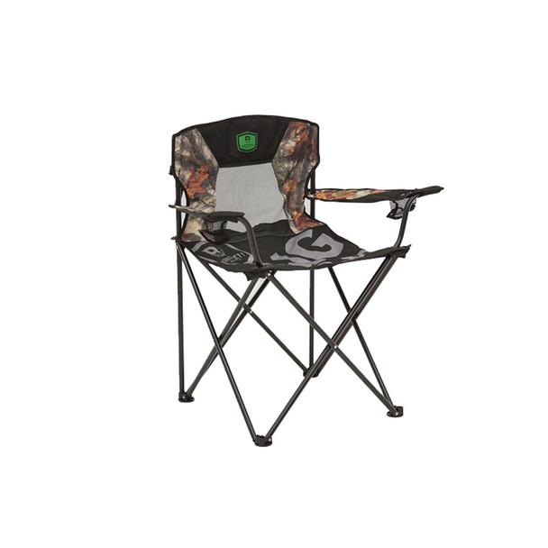 BARRONETT Big Blind Chair (BA800)