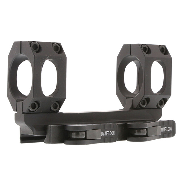 AMERICAN DEFENSE MFG AD-RECON-SL 34mm Scope Mount (AD-RECON-SL-34)