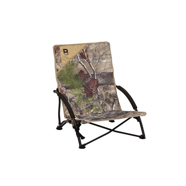 BARRONETT Ground Gobbler Chair (BC102)