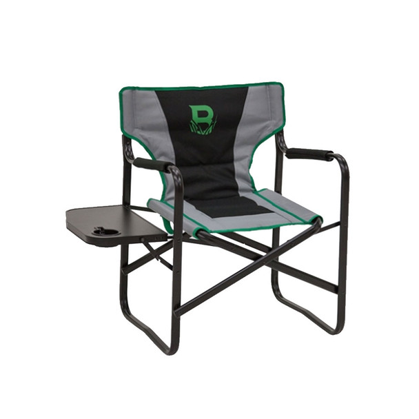 BARRONETT Directors Chair with Table (BC104)