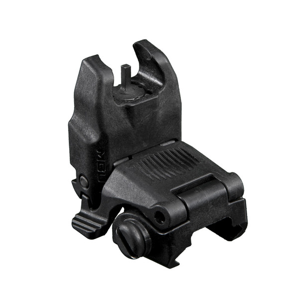 MAGPUL MBUS Front Sight (MAG247)