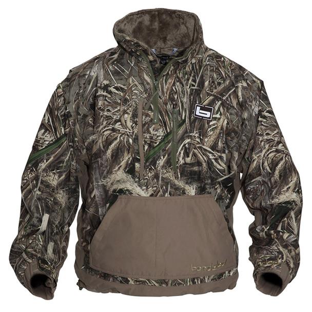 BANDED Chesapeake Realtree MAX-5 Sweater (540-PAR)