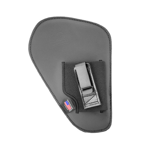 N82 TACTICAL Tuckable Holster (TMCLH)