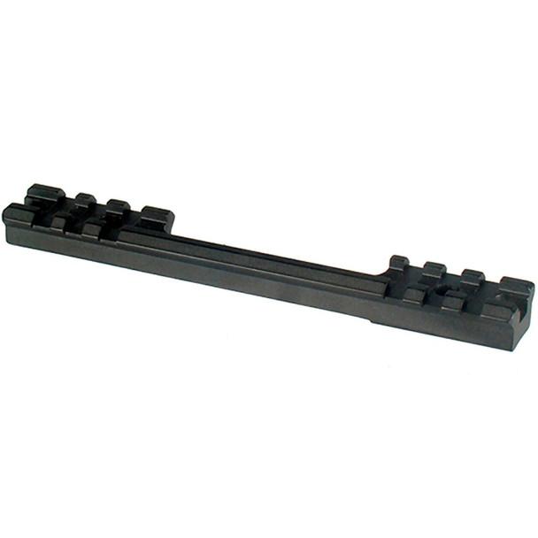UTG Remington 700 Scope Mount (MNT-RM700)