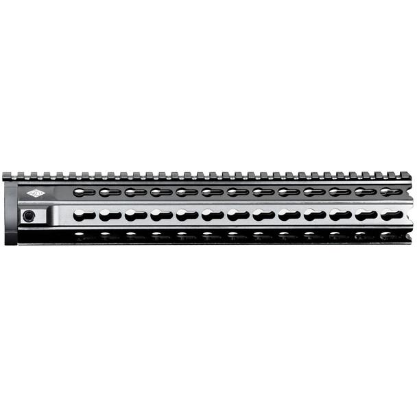 YANKEE HILL MACHINE KR7 AR-15 Keymod Handguard (YHM-5300)