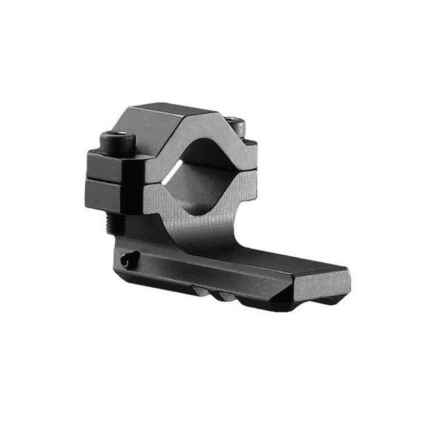 FAB DEFENSE Tactical Laser and Light Barrel Rail Mount (BSR-1)