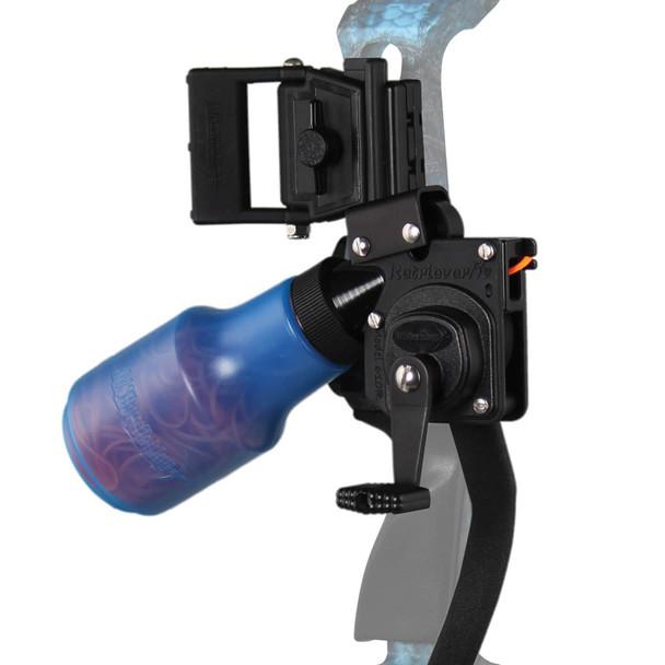 AMS BOWFISHING 610 Right Hand Retriever Pro (610-12-RH)