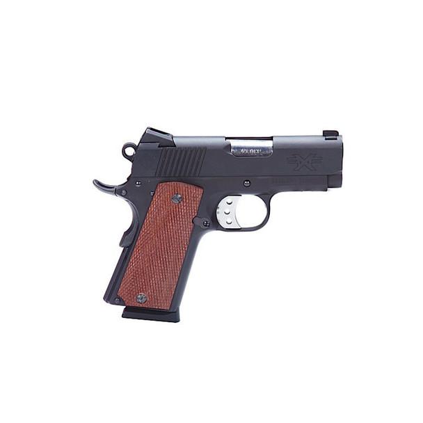 AMERICAN TACTICAL IMPORTS FX Titan 1911 .45 ACP 3.125in 7rd Semi-Automatic Pistol (ATIGFX45TIB)