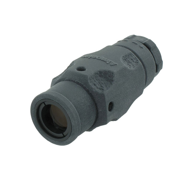 AIMPOINT 3XMag-1 Magnifier (200271)