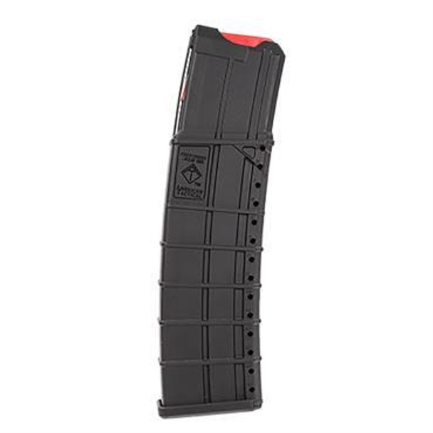 ATI 410 Bore Shotgun Magazine (ATIM410GA15)