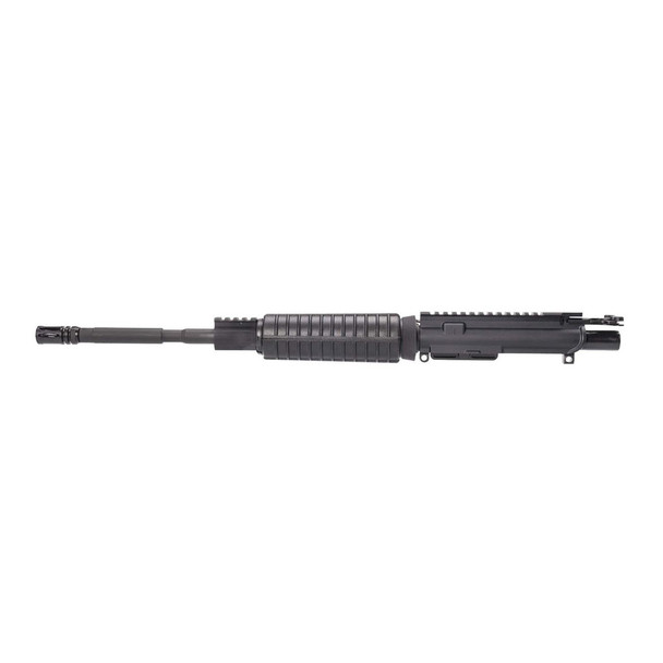 ANDERSON 5.56mm Low Profile Gas Block Complete Upper Assembly (B2-K612-AF07)