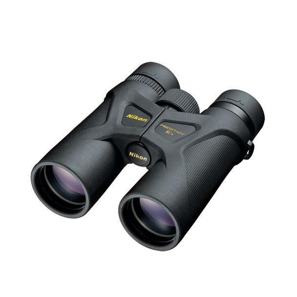 NIKON Prostaff 3S 10x42 Binoculars Refurbished (16031B)