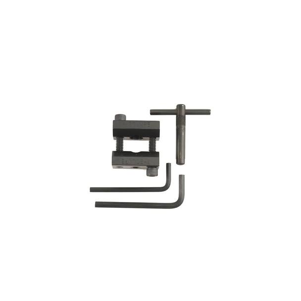 B-SQUARE SKS/AK Front Sight Elevation Kit (T1864)
