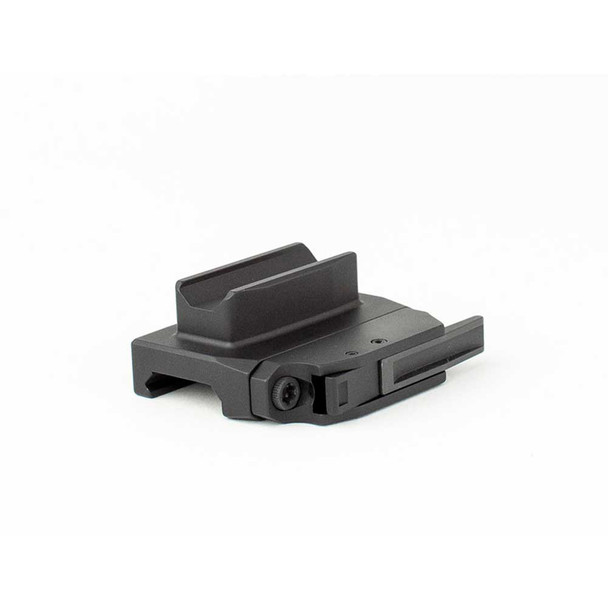 BOBRO ENGINEERING Compact ACOG High Quick-Release Scope Mount (B08-001-003)