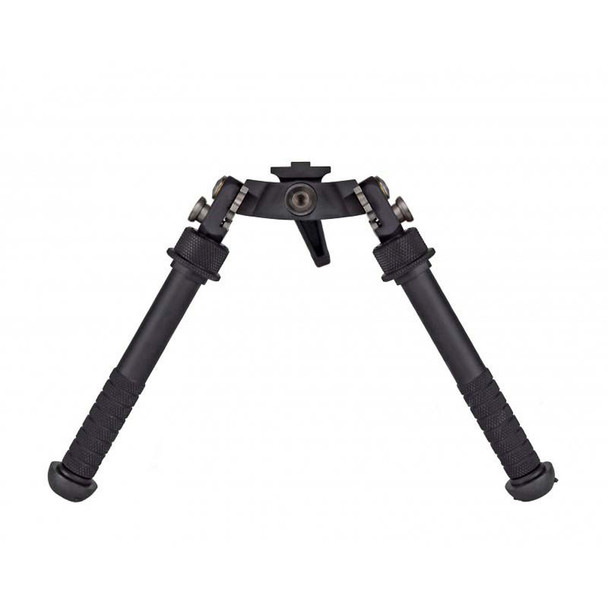 ACCUSHOT CAL Atlas Bipod, No Clamp (BT65-NC)
