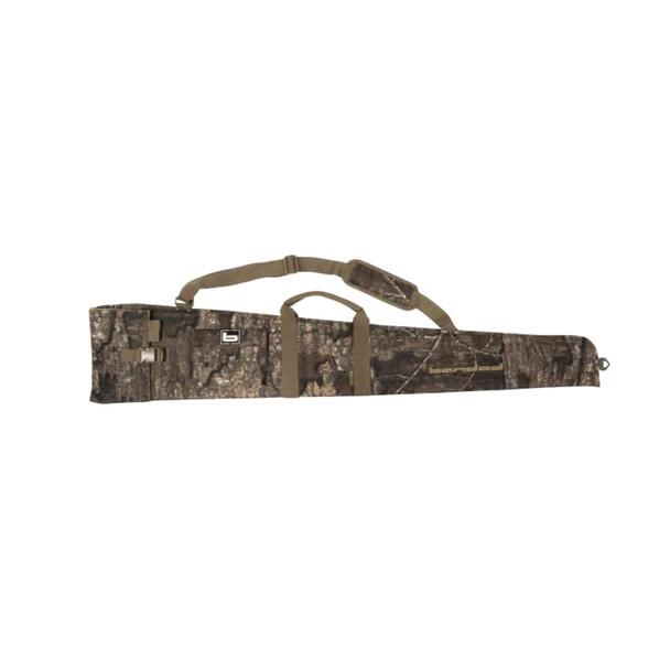 BANDED Impact Timber Gun Case (B08220)