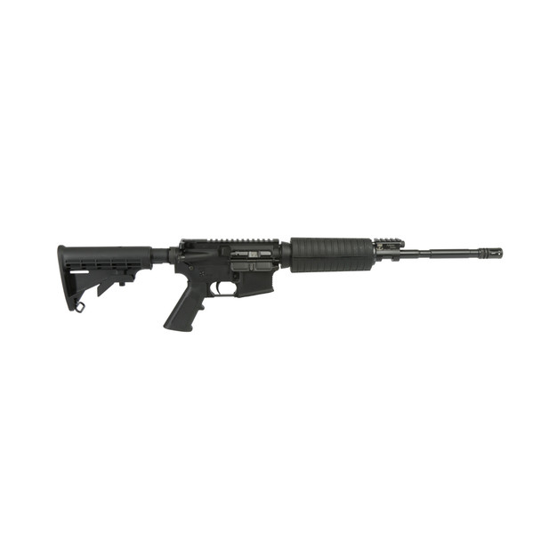 ADAMS ARMS PZ 5.56 NATO 16in 30rd Semi-Automatic Rifle (FGAA00234)