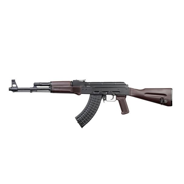 ARSENAL SLR-107R 7.62x39mm 16.33in 5rd Plum Semi-Automatic Rifle (SLR107-11P)