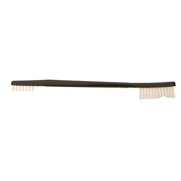 KLEEN BORE Utility Gun Brush (KLBUT221)
