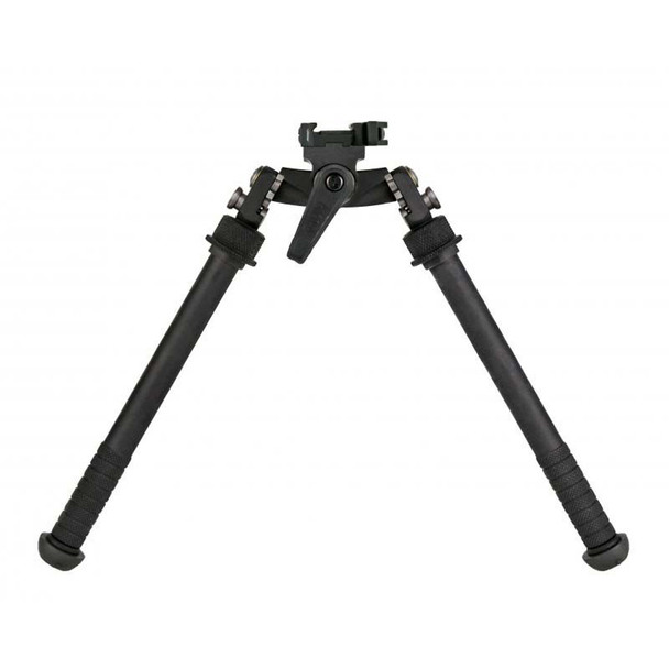 ACCUSHOT CAL Tall Atlas Bipod with ADM-170-S Lever (BT69-LW17)