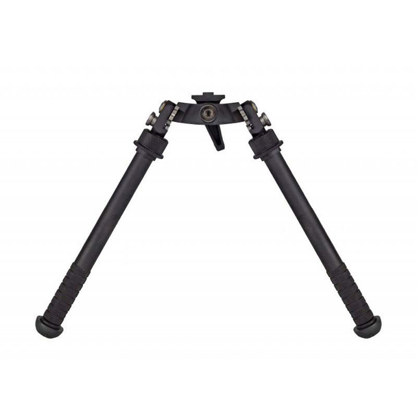 ACCUSHOT CAL Tall Atlas Bipod with No Clamp (BT69-NC)