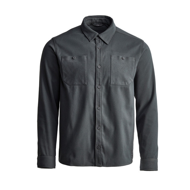SITKA Riser Lead Work Shirt (80055-PB)