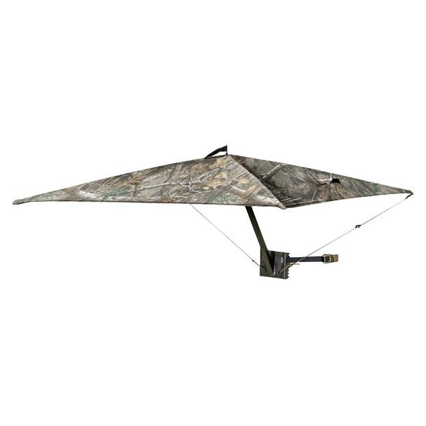 ALLEN COMPANY Realtree Edge Treestand Hub Umbrella (5312)