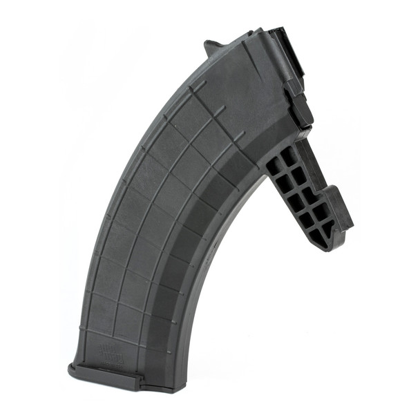 PROMAG SKS 7.62x39mm 30rd Polymer Magazine (SKS-A4)