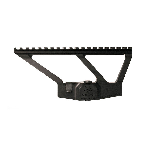 ARSENAL AK Side Scope Mount (SM-13)