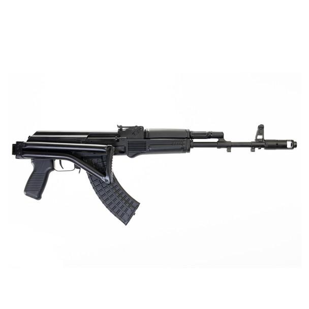 ARSENAL 7.62x39mm 16.33in 10rd Semi-Automatic Rifle (SAM7SF-84E)