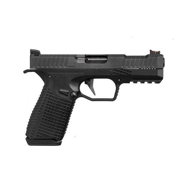 ARCHON FIREARMS Type B 9mm 4.29in 15rd Semi-Automatic Pistol (TYPEB-9-NS)