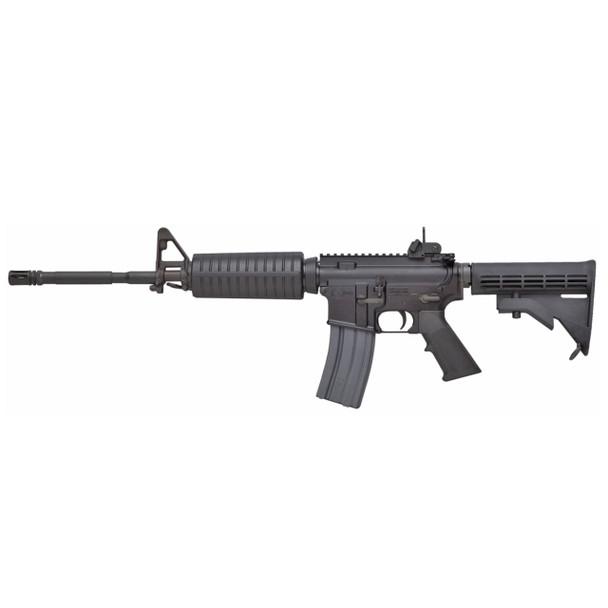COLT AR15 M4 Carbine 5.56 16in Rifle (CR6920)