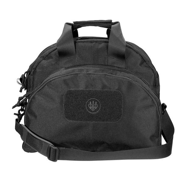 BERETTA Black Tactical Range Bag (BS851001890999UNI)