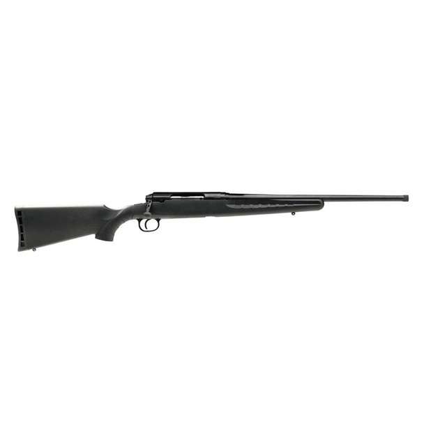 SAVAGE Axis SR .308 Win 20in 4rd Bolt-Action Rifle (19747)