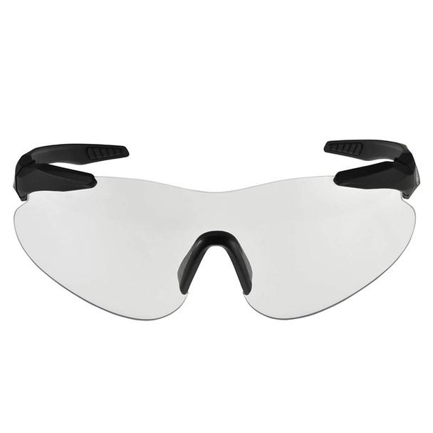 BERETTA Shooting Glasses with Clear Lenses (OCA100020900)