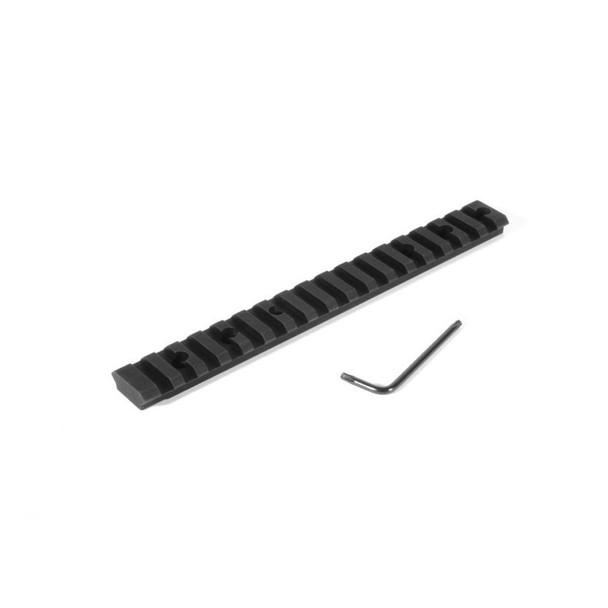 EVOLUTION GUN WORKS HD Sako TRG/M995 Picatinny Rail Mount (81032)