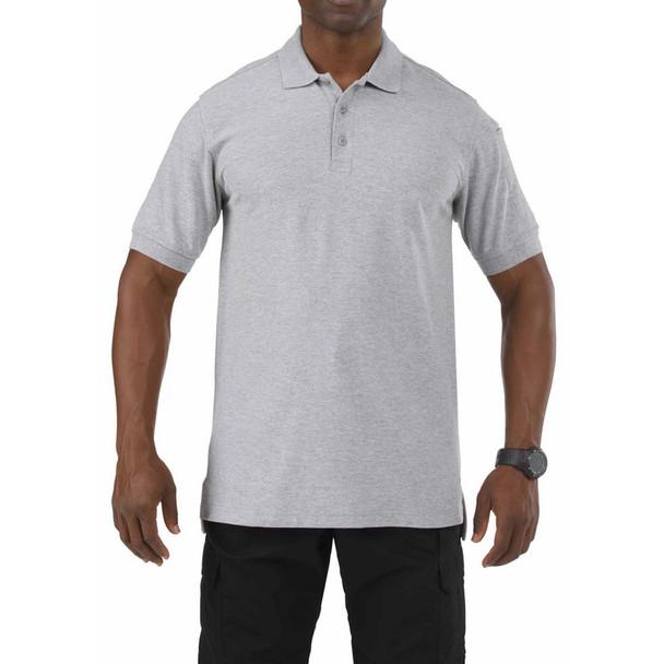 5.11 TACTICAL Utility Short Sleeve Polo (41180)