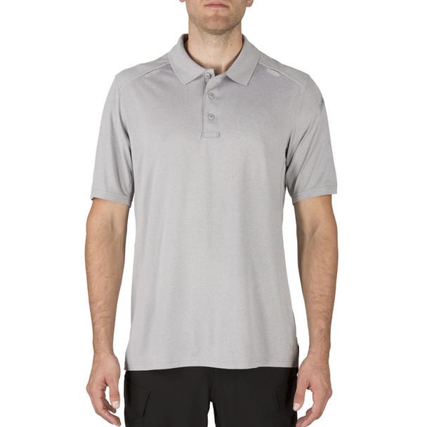 5.11 TACTICAL Helios Short Sleeve Polo (41192)