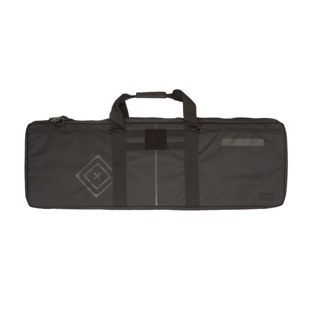 5.11 TACTICAL Shock 36in Black Rifle Case (56219-019)