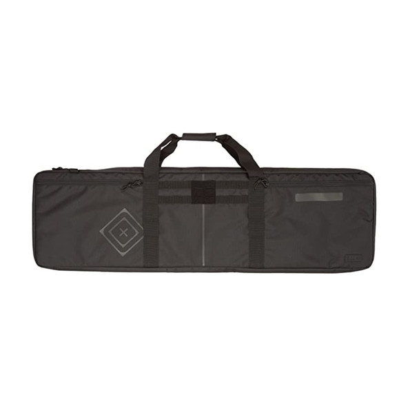 5.11 TACTICAL Shock 42in Black Rifle Case (56220-019)