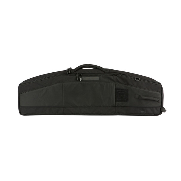 5.11 TACTICAL 50in Black Urban Sniper Bag (56225-019)
