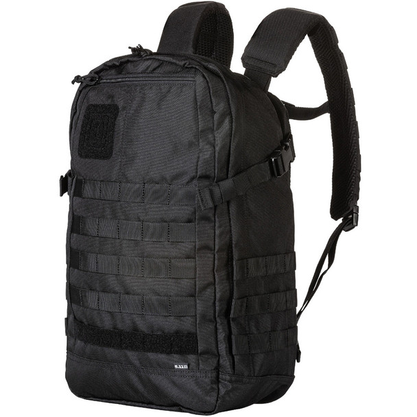 5.11 TACTICAL Rapid Origin Black Pack (56355-019)