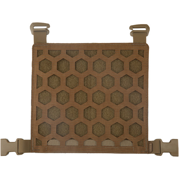5.11 TACTICAL Hexgrid 9x9 Kangaroo Gear Set (56398-134)