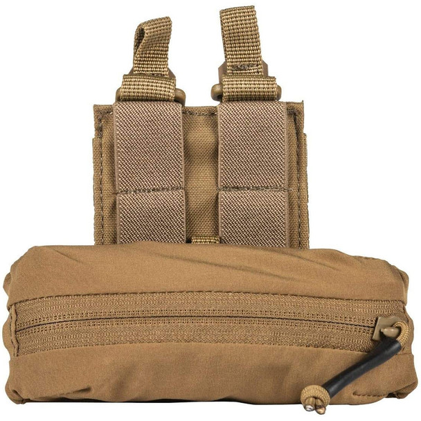 5.11 TACTICAL Flex Drop Kangaroo Pouch (56430-134)