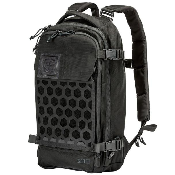 5.11 TACTICAL AMP10 Black Backpack (56431-019)