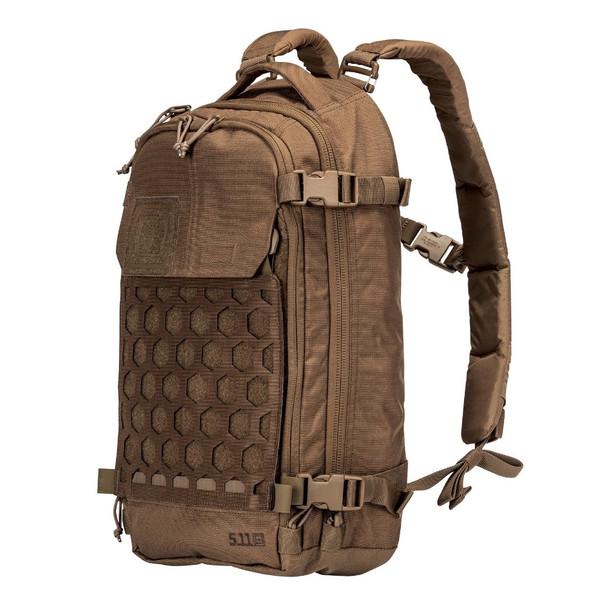 5.11 TACTICAL AMP10 Kangaroo Backpack (56431-134)