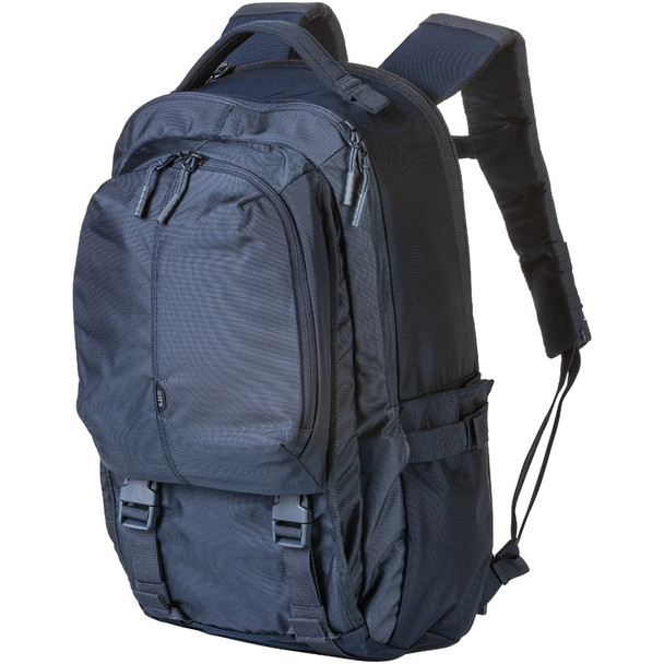 5.11 TACTICAL LV18 Night Watch Backpack (56436-734)