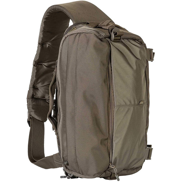 5.11 TACTICAL LV10 Tarmac Sling Pack (56437-053)