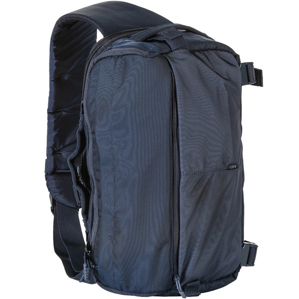 5.11 TACTICAL LV10 Night Watch Sling Pack (56437-734)